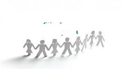 Σέρρες : Συγκρότηση ομάδας αλληλεγγύης