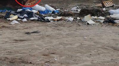 Δήμος Ηράκλειας : Δεν υπάρχει σωτηρία με τους σκουπιδότοπους