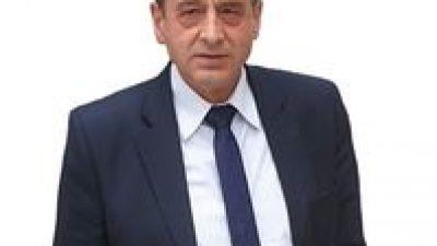 Δήμος Εμμανουήλ Παππά : Αποχώρησε η παράταξη Τσούκαλου από την συνεδρίαση του ΔΣ