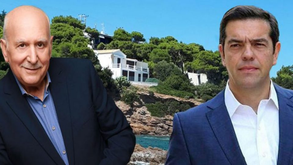 papadakis_tsipras-696x389-1.jpg