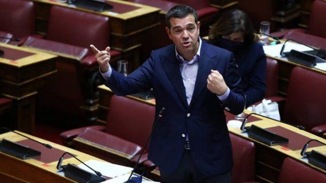 tsipras-696x391-1.jpg