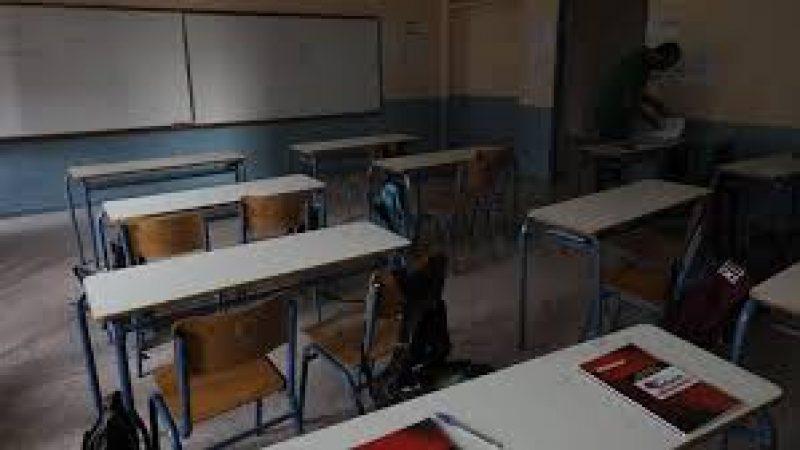 Δήμος Βισαλτίας : Κλειστα τα σχολεία σε Τριανταφυλλια και Δμητρίτσι