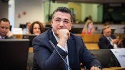 Α. Τζιτζικώστας: Χτίζουμε σήμερα τη Μακεδονία του 2030