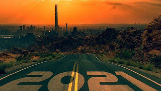 2021-highway-pixabay-dec2020-850x560-1.jpg