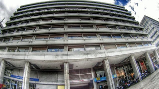 Yp.Oikonomikon-850x560-1.jpg