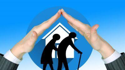 Δήμος Σερρών : Εκπαίδευση υπαλλήλων  για τη λειτουργία του Συμβουλευτικού Σταθμού για την Άνοια