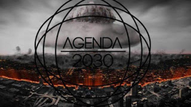 terrapapers.com_agenda-2030-786x524-1.jpg