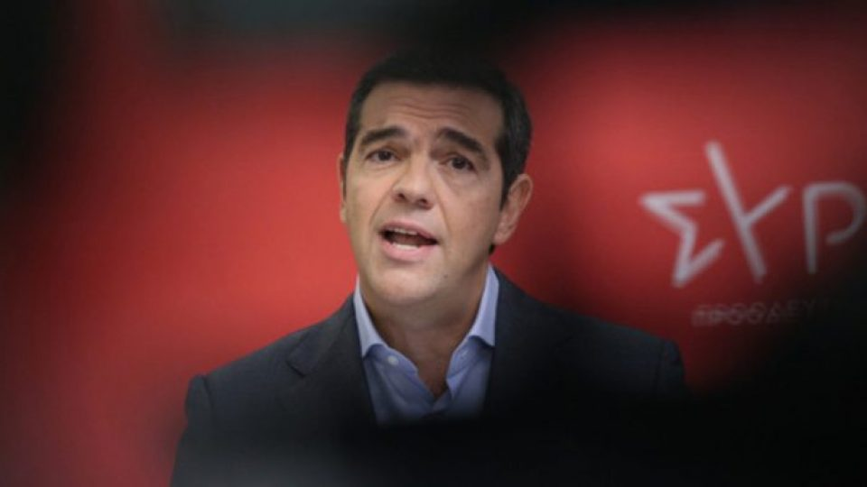 tsipras0401-696x389-1.jpg
