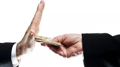 «Δώρον άδωρον;»: Οι επιχειρήσεις γυρίζουν την πλάτη στην Επιστρεπτέα Προκαταβολή 5