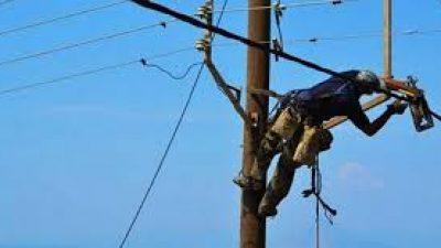 Δήμος Εμμανουήλ Παππά : Διακοπές ρεύματος σε Νεοχώρι και Μονόβρυση