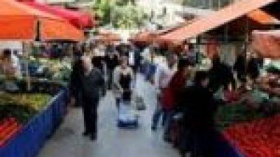 Δήμος Σιντικής :  Λειτουργία των λαϊκών αγορών Πετριτσίου, Κερκίνης και Ροδόπολης.