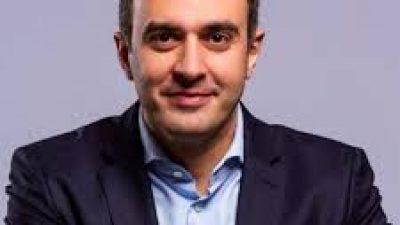 Τ. Χατζηβασιλείου: Με την Navtex του «Τσεσμέ» η Τουρκία προκαλεί σκηνοθετημένη ένταση στο Αιγαίο