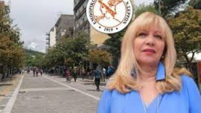 Εμπορικος σύλλογος Σερρών : Ψήφισμα συμπαράστασης στις επιχειρήσεις εστίασης