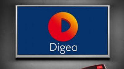 Χρήστος Μέγκλας : Στο ¨¨οικόπεδο ¨¨ Κεντρικής Μακεδονίας  της DIGEA να εκπέμπoυν οι Σερραικοι τηλεοπτικοι σταθμοί