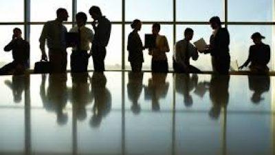 Δήμος Σιντικής :Πρόσληψη τεσσάρων (4) ατόμων με σύμβαση εργασίας Ι.Δ.Ο.Χ