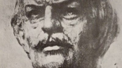 Δήμος Εμμανουήλ Παππά : Συμπόσιο γλυπτικής με τίτλο «Εμμανουήλ Παπάς 2021»