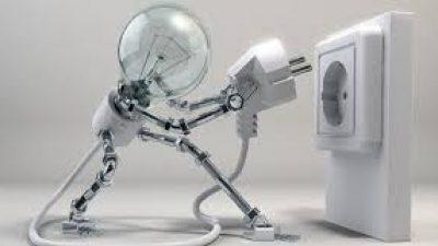Δήμος Σερρών  :  Διευρύνεται ο αριθμός των δικαιούχων του ειδικού βοηθήματος επανασύνδεσης του ηλεκτρικού ρεύματος