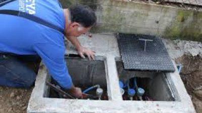 ΔΕΥΑ Βισαλτίας : 7 προσλήψεις   υδρονομέων