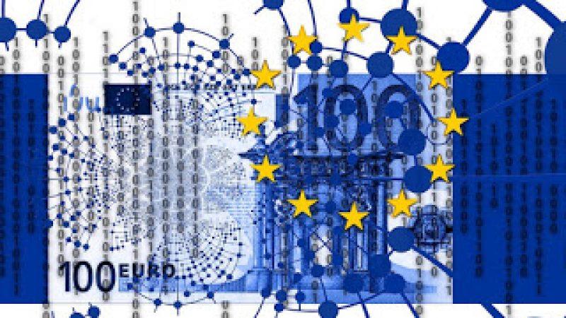 """""""Η Ελλάδα θα βγει από την υγειονομική κρίση, αλυσοδεμένη πισθάγκωνα στο άρμα του χρέους"""""""