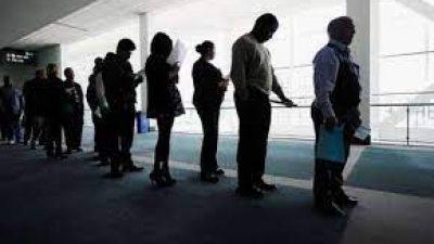 Δήμος Σιντικής : 19 προσλήψεις με συμβάσεις  ΙΔΟΧ