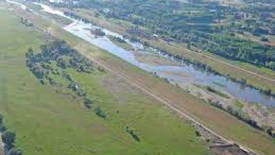 Π.Ε Σερρών : Εκμίσθωση  εκτάσεων στις ζώνες έργου