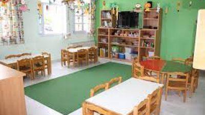 ΟΠΑΚΠΑ : Ξεκινούν από 10 Μαίου οι εγγραφές Νηπίων-Βρεφών στους παιδικούς σταθμούς