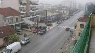 Σέρρες : Πρόταση μετονομασίας των οδών Βενιζέλου και Ερμου σε Εμμανουήλ Παππά