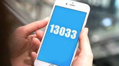 Τέλος τα SMS και τα ραντεβού στο λιανεμπόριο