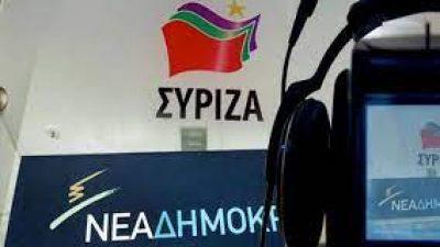 Που ποντάρει ο Αλέξης Τσίπρας μετά τις τελευταίες δημοσκοπήσεις