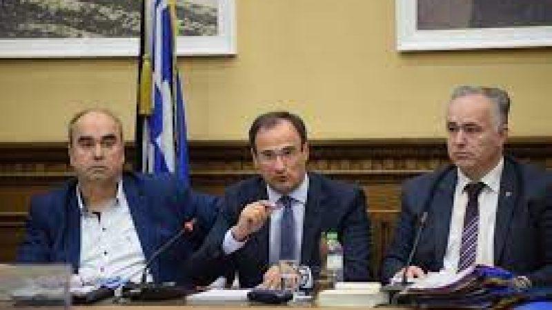 Δήμος Σερρών : Την καθιέρωση τοπικης εορτής εγκρίνει το δημοτικο συμβούλιο