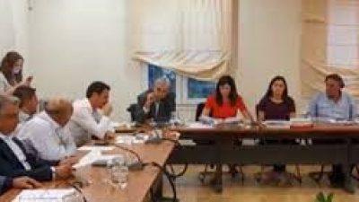 Δήμος Ηράκλειας : Με 12 θέματα στην ημερήσια διάταξη συνεδριάζει το δημοτικο συμβούλιο