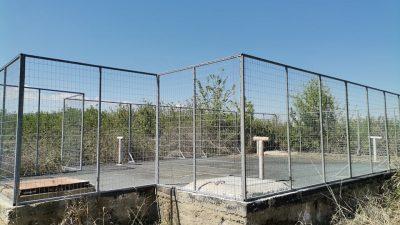 Δήμος Βισαλτίας : Ολοκληρωμένος σχεδιασμός αναβάθμισης των υποδομών ύδρευσης