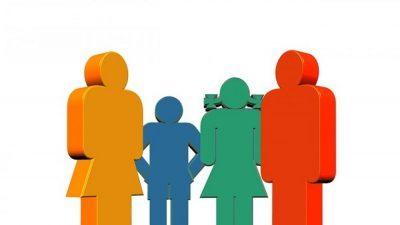 Σέρρες : Παρατάσεις  για το Ελάχιστο Εγγυημένο Εισόδημα (Πρώην Κ.Ε.Α.)