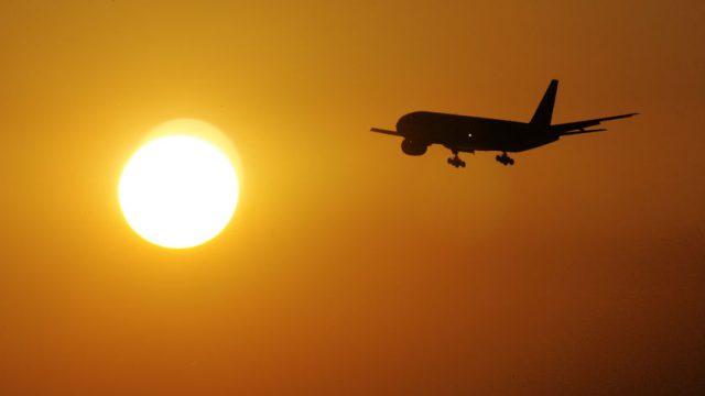 airplane-sun.jpg