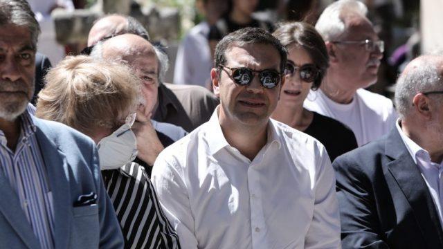 tsipras06-2020_10_01_521593335038-1024x683-1.jpg