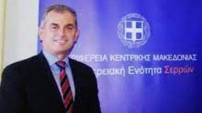 Σέρρες : Καταβλήθηκαν οι Αποζημιώσεις ηρτημένης εσοδείας έτους 2020 σε αγρότες της ΔΕ Σκουτάρεως