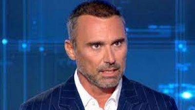 """Αναβλήθηκε Το Casting για τη σειρά """"Σέρρες"""" του Γιώργου Καπουτζίδη"""