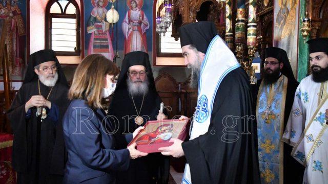 apostolon_serres-118.jpg