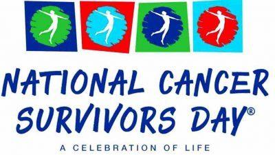 Σέρρες : Εκδήλωση της ΚΕΔΗΣ και του συλλόγου καρκινοπαθών