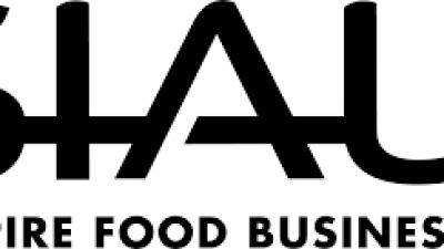 """Π.Ε Σερρών : Πρόσκληση για συμμετοχή στη διεθνή έκθεση τροφίμων και ποτών """"SIAL MIDDLE EAST 2021"""""""