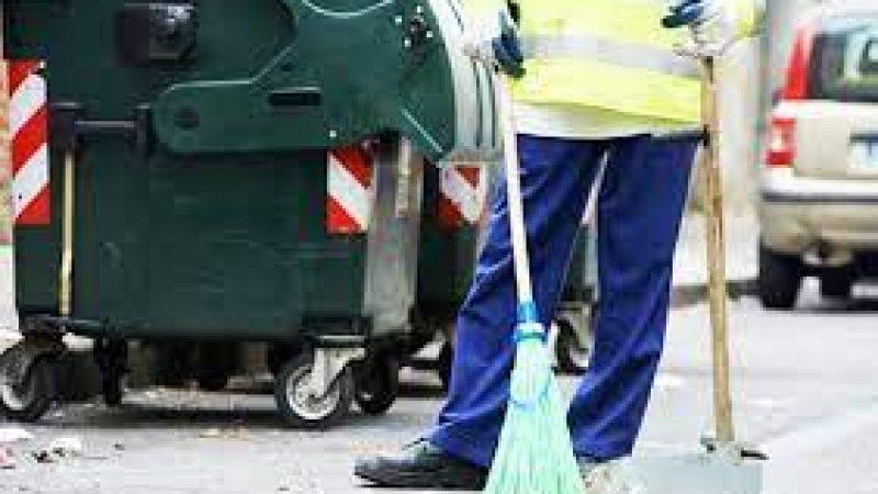Δήμος Νέας Ζίχνης : Πρόσληψη προσωπικου ΙΔΟΧ στην καθαριότητα