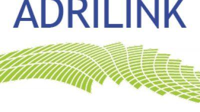 ΟΠΑΚΠΑ: Workshop για το έργο ADRI-LINK