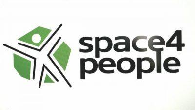 Σέρρες : Συνάντηση  του δικτύου space4people