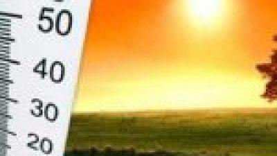 Δήμος Σιντικής : Αλλαγές στο ωράριο εργασίας λόγω καύσωνα