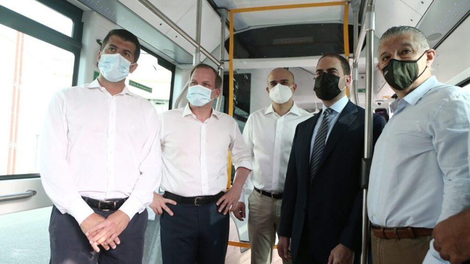 bus-2-1024x683-1.jpg