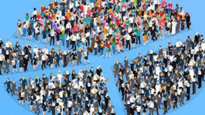 Προβληματίζουν οι δημοσκοπήσεις