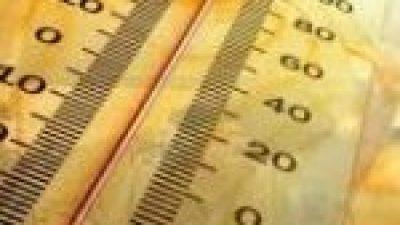 Δήμος Σιντικής : Διάθεση κλιματιζόμενων αιθουσών λόγω καύσωνα