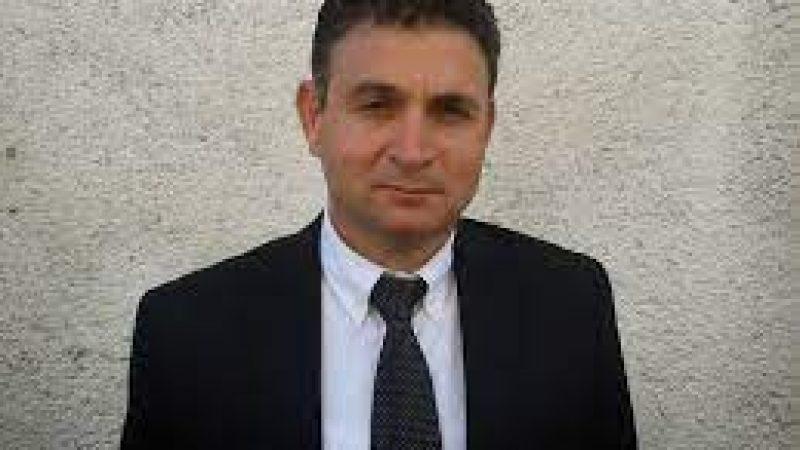 Δήμος Ηράκλειας : Αρνητικος ο Νίκος Μουρατίδης στην αναβολη των εμποροπανηγύρεων