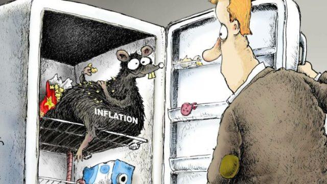 inflation-crop-c0-5__0-5-1340x828-70-750x500-1.jpg