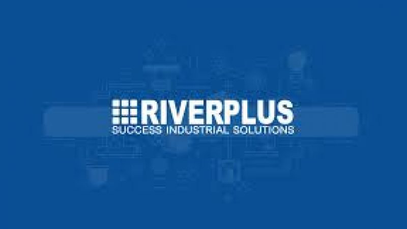 Δήμος Σιντικής : Παράταση υποβολής αιτήσεων  για το  έργo «RiverPLUS»